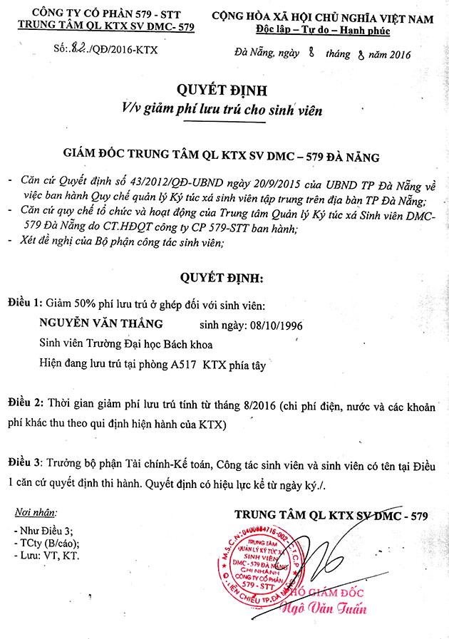 GiamPhiLT-NguyenVanThang-1