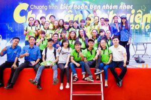 ChaoTanSV2016-Copy
