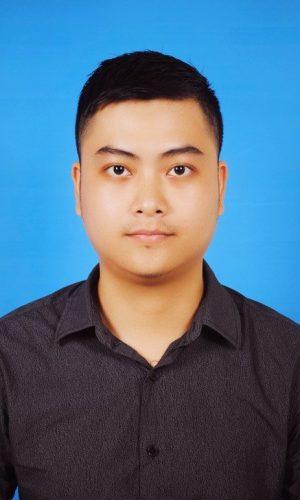 Châu Hoàng Bảo Trung (Copy)
