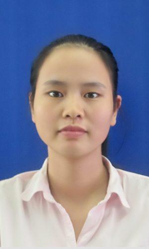 Lê Thị Ni Na