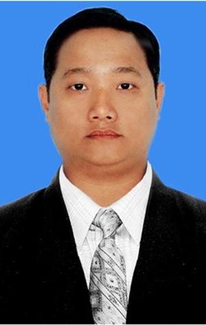 Nguyễn Thanh Hiệp