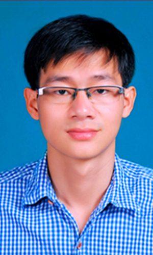 Trần Văn Ngôn