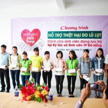 IMG_8815_TP.Da Nang 13-06-2017